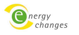 Logo Energy Changes